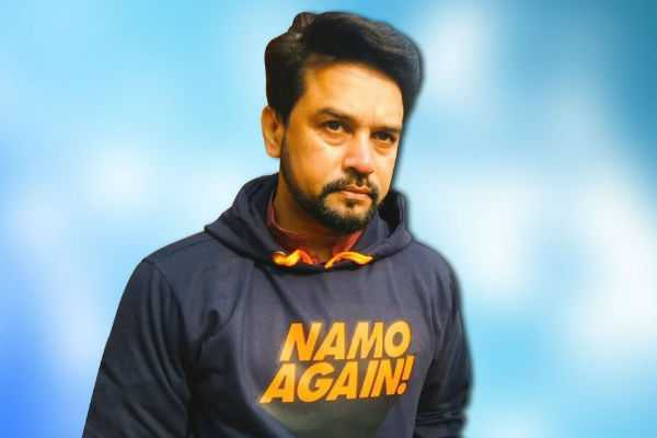namo-t-shirt-goes-viral