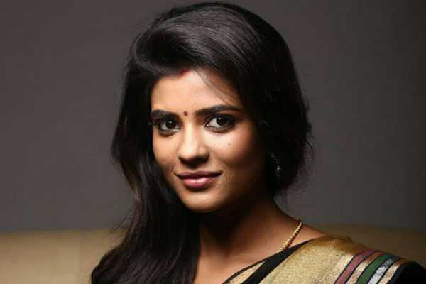 aishwarya-rajesh-apologizes-for-her-comment