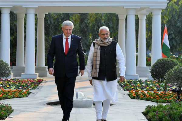 former-canada-pm-stephen-harper-s-tweet-about-pm-modi