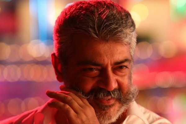 viswasam-can-be-released-in-all-areas-madras-hc