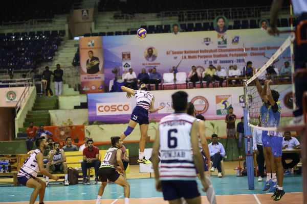 national-volleyball-karnataka-enters-into-finals