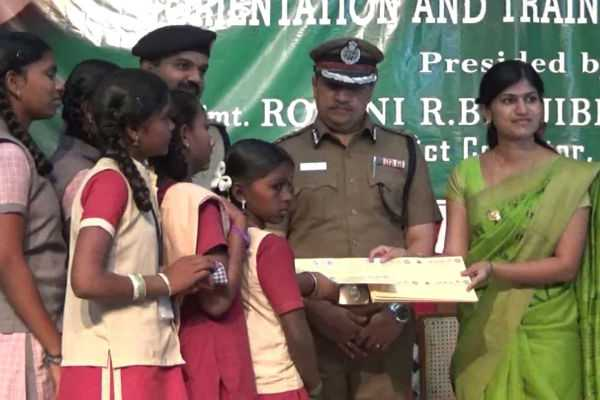 sakthi-group-in-salem-collector-rohini-inaugurated