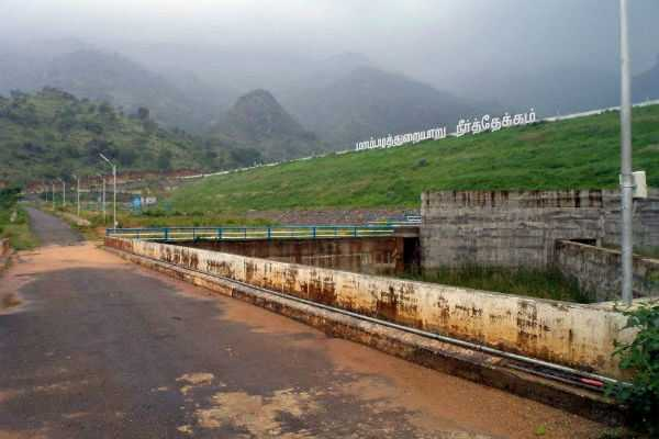 the-last-dam-in-tamilnadu-special-story