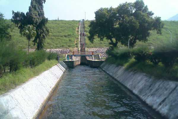 aazhiyaaru-dam-special-story