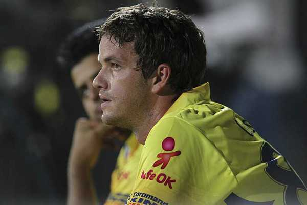 albie-morkel-retires-from-all-forms-of-cricket