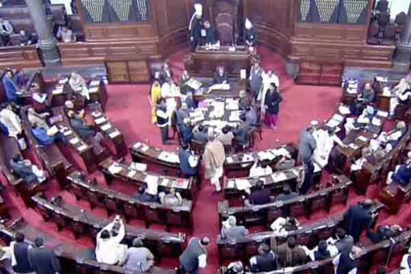10-quota-bill-passed-in-rajya-sabha
