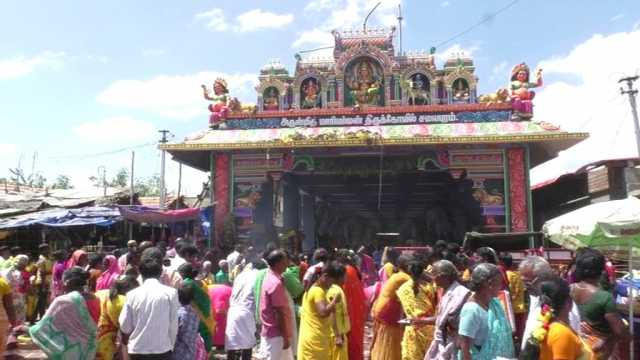 trichy-samayapuram-26-days-offering-value