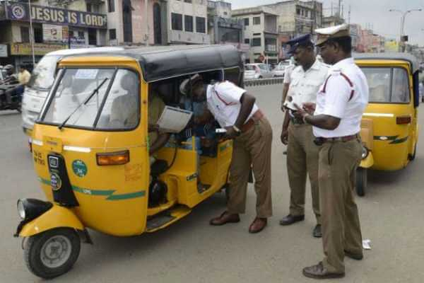 uniform-necessary-for-auto-drivers