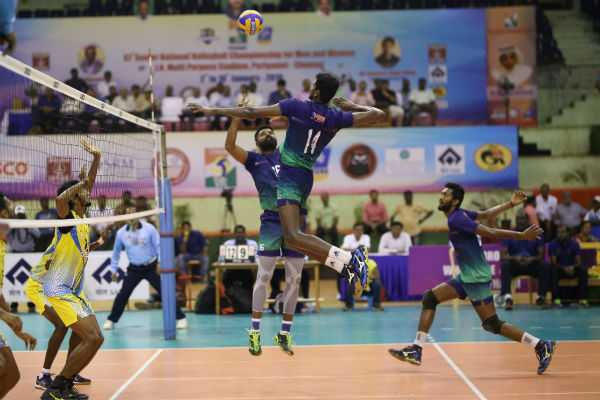 senior-national-volleyball-tamilnadu-karnataka-in-finals