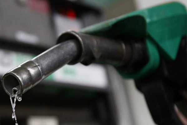 consumers-feel-shock-about-petrol-price