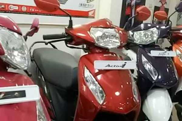 registration-for-amma-scooter-from-today
