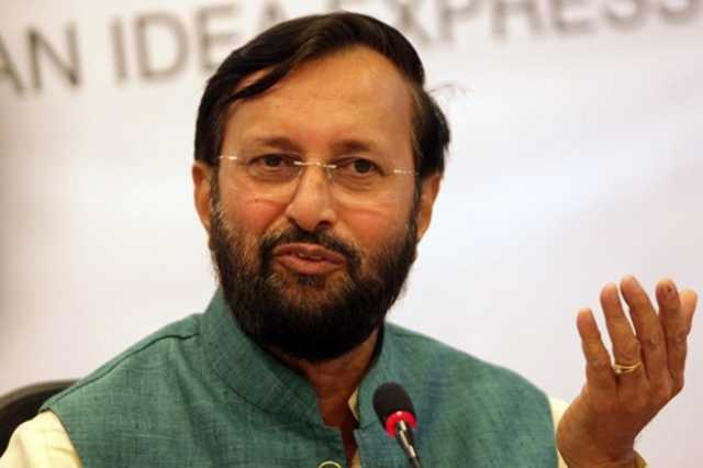hindi-is-not-mandatory-in-new-education-policy-prakash-javadekar