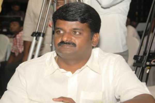 minister-vijayabaskar-did-not-appear