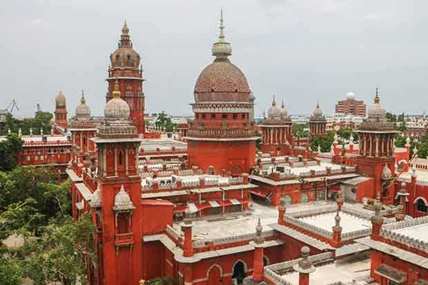 tamil-nadu-govt-requesting-hc-to-take-back-pongal-price-order