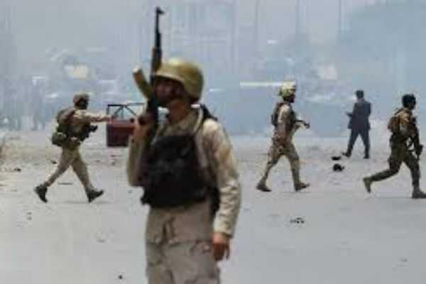 21-police-dead-in-afganistan