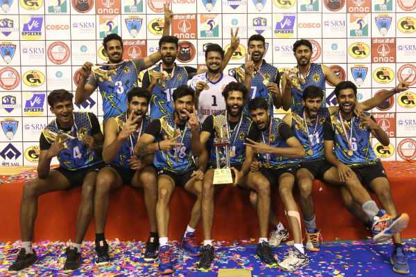 senior-national-volleyball-championship-at-chennai