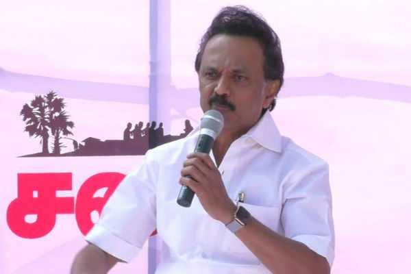 investigated-in-jayalalithaa-s-death