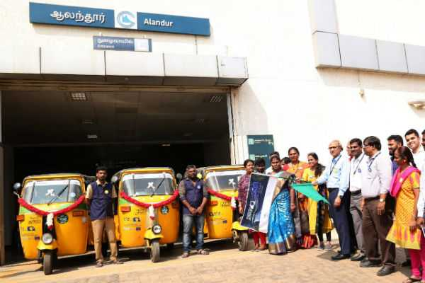 electric-auto-at-chennai
