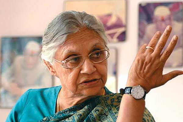 sheila-dikshit-appointed-as-delhi-congress-chief