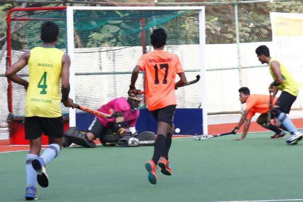 national-senior-hockey-madha-pradesh-won-3rd-match