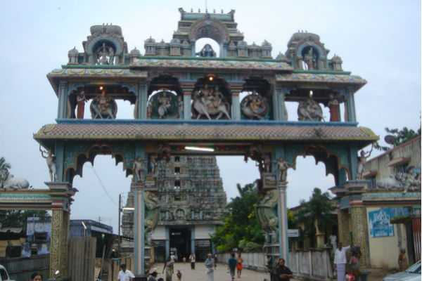 amirthakadeswarar-kovil-special-story