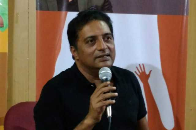 prakash-raj-defence-rahul-gandhi-controversial-comments
