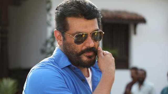ajith-s-viswasam-also-leaked-in-tamilrockers