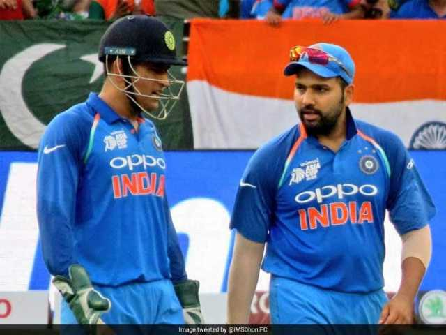 ms-dhoni-guiding-light-for-india-says-rohit-sharma