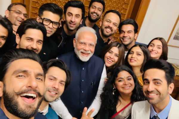 pm-narendra-modi-meets-bollywood-s-young-icons