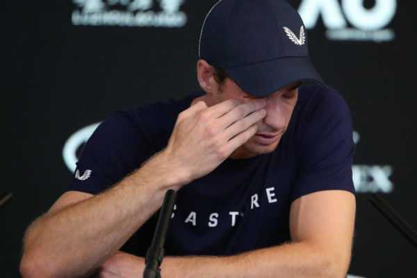 tearful-andy-murray-announces-retirement