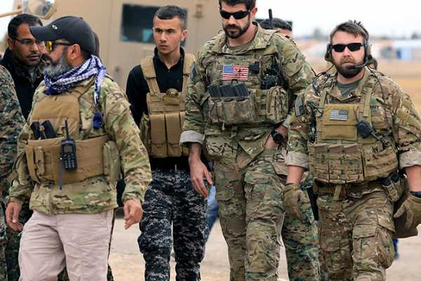 us-begins-withdrawing-some-military-from-syria
