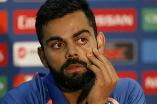 virat-kohli-breaks-silence-on-hardik-pandya-kl-rahul-s-comments