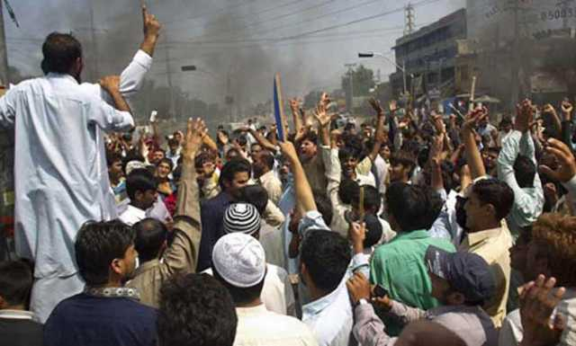 protest-of-pok-kashmir-people-against-pakistan-govt