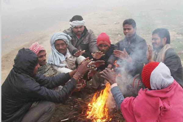 4-6-degree-celcius-temparature-prevailed-in-delhi