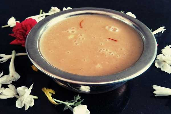 pongal-receipe-delicious-rice-coconut-payasam
