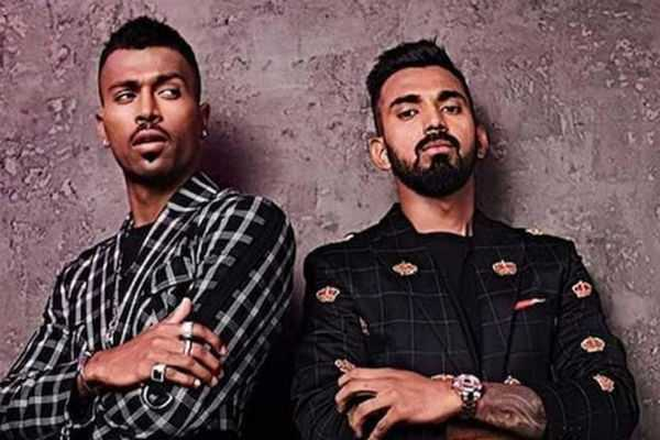 suspension-till-further-action-for-hardik-pandya-kl-rahul