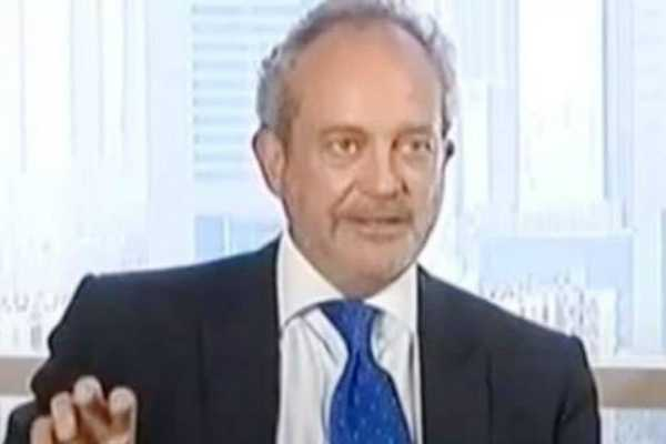 the-british-high-commission-in-india-gets-consular-access-to-christian-michel