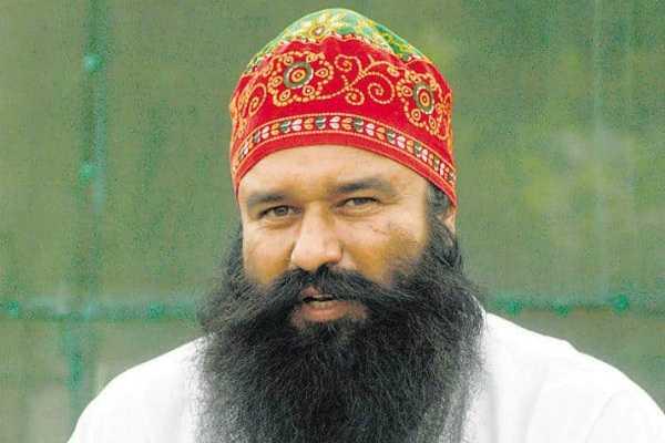 ram-rahim-is-a-accused-court-verdict-release
