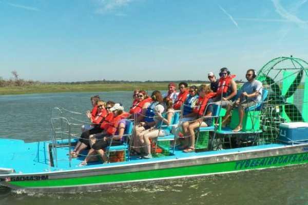 varanasi-air-boat-service-from-26th-january