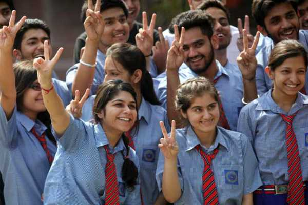 cbse-introduces-2-levels-of-mathematics-for-class-10th-board-exams-from-2020