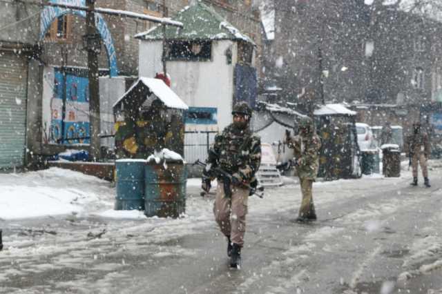 two-soldiers-killed-in-loc-bomb-blast