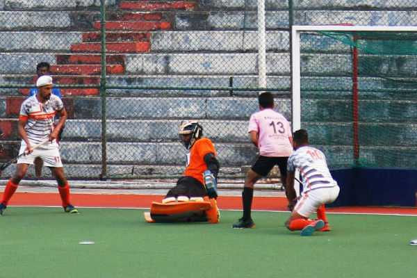 national-senior-hockey-tamilnadu-won-its-2nd-match