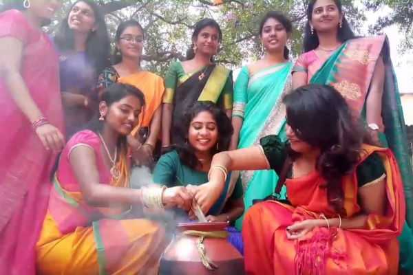 pongal-festival-at-coimbatore