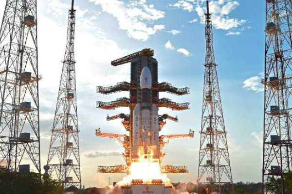 isro-planning-to-send-women-to-space