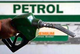 petrol-price-in-chennai-today