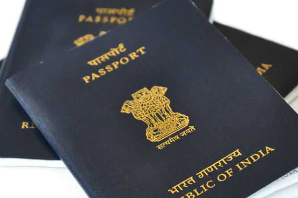 fake-passport-agents-arrested-in-chennai