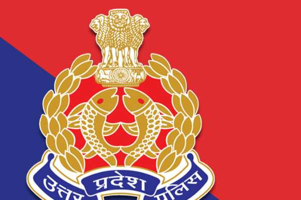 uttar-pradesh-name-of-a-deputy-sp-satya-narayan-singh-who-had-passed-away-earlier-was-seen-in-the-latest-transfer-list