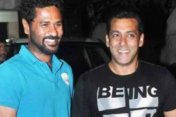 salman-khan-to-finally-begin-shooting-for-dabangg-3-in-april