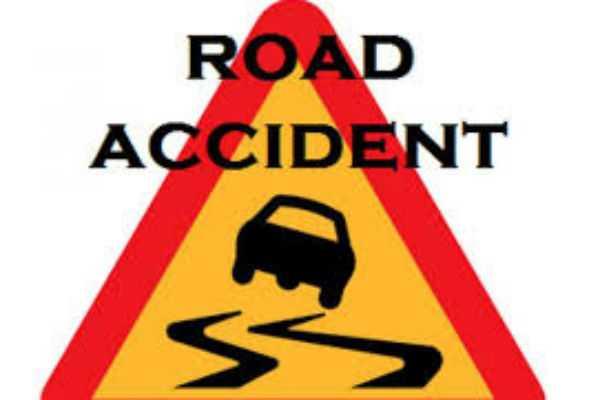 share-auto-accident