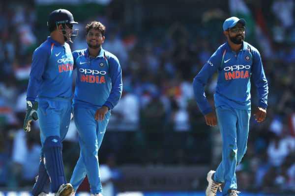 india-need-289-runs-to-win-first-odi